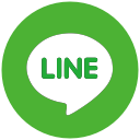 line-128